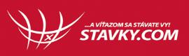Stavky.com