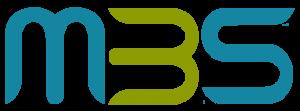 logo1c2