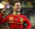 BELGICKO –  WALES … Kvalifikácia EURO 2016