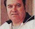 Slovenský Salazar alias Toni-báči by sa bol dožil 95-ky