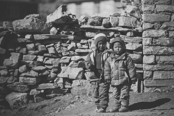 nepal (10)