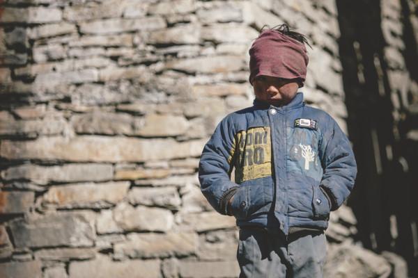 nepal (14)