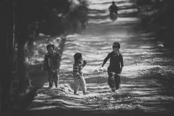 nepal (20)