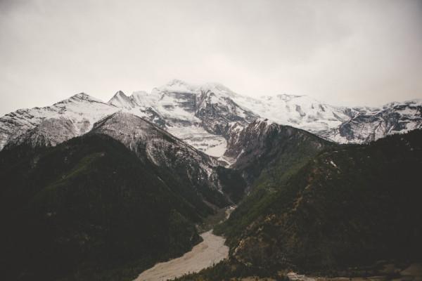 nepal (28)