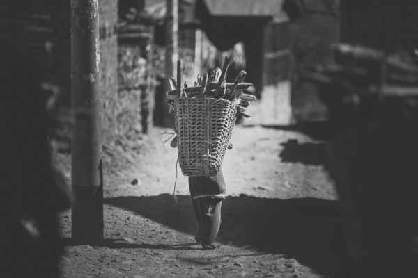 nepal (33)