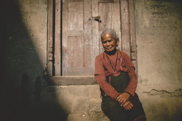 nepal (4)