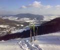 Regetovka, január 2015
