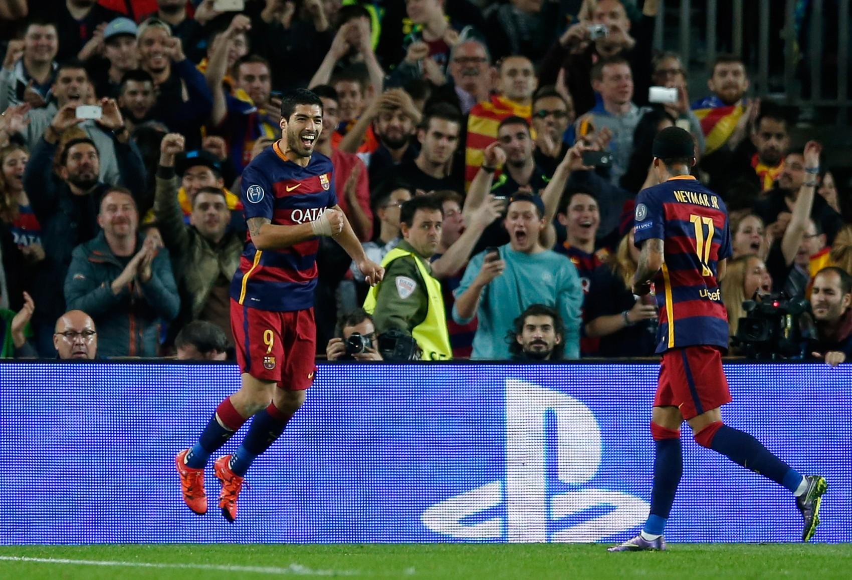 11. kolo – La Liga