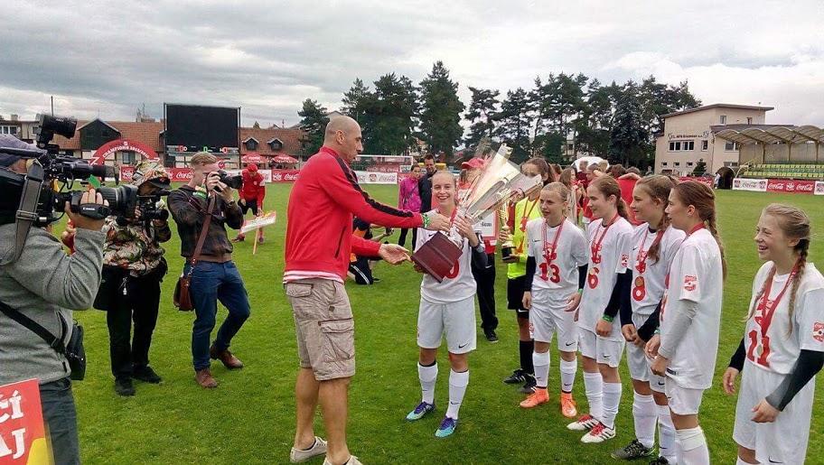 Coca-Cola Cup 2016 2 - BROsport.sk
