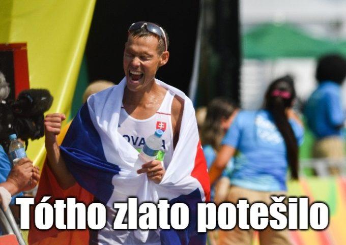 Matej, ĎAKUJEME (meme)