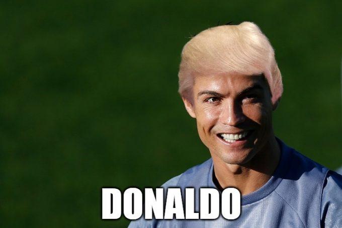 Nový hairstyle (meme)