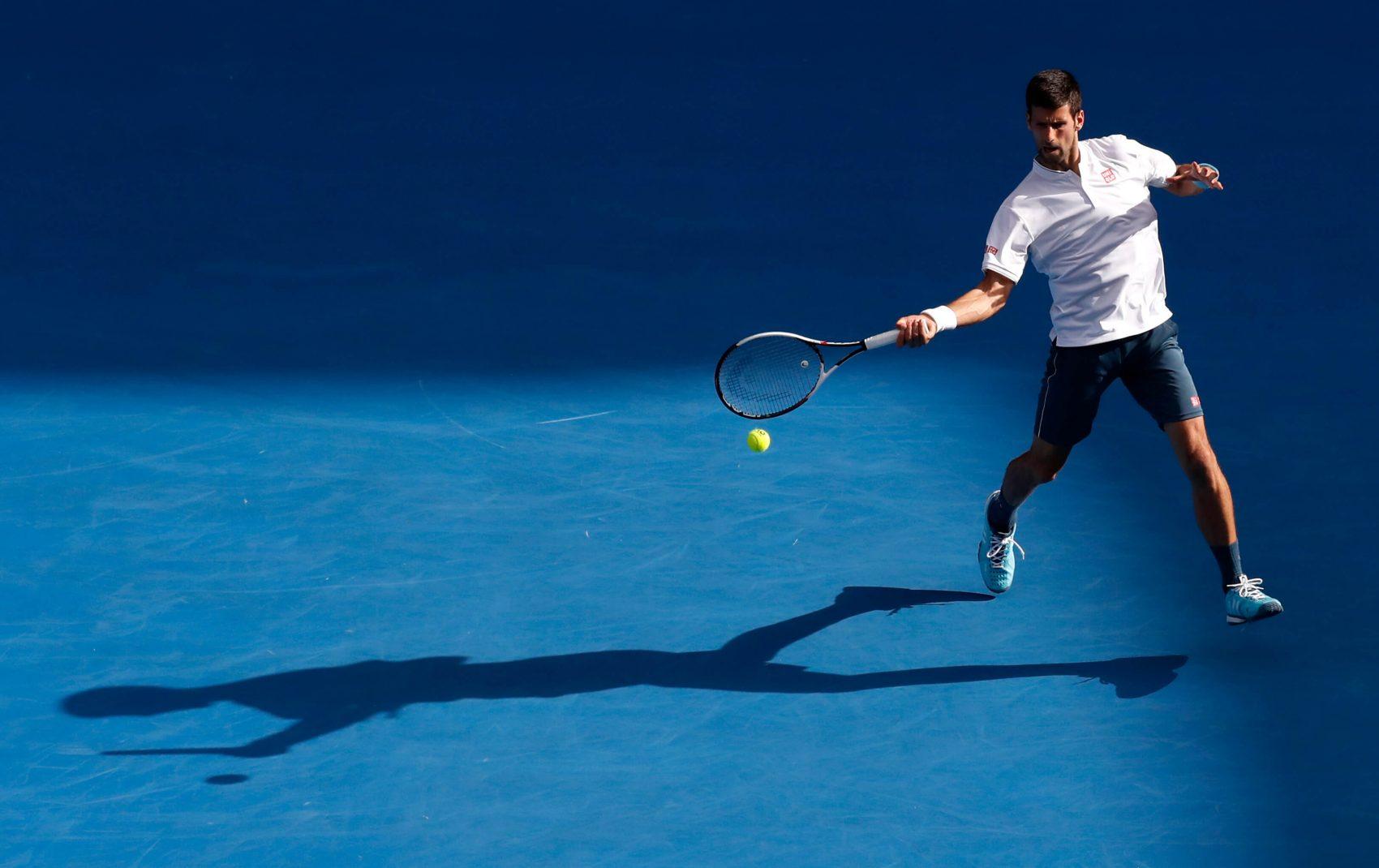Preview | Davis Cup– 1.kolo