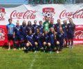Mladé Bardejovčanky opäť vČesko-slovenskom superfinále