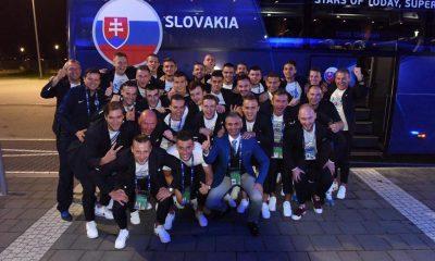 Kuaže, Sokolíky - BROsport.sk