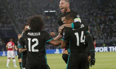 La Liga – časť druhá - BROsport.sk