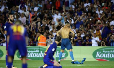 La Liga – časť 1. - BROsport.sk