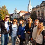 Maratónsky fanklub - BROsport.sk