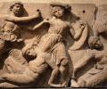 Dejiny (športovej) emancipácie, časť tretia