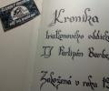 Z Kroniky bardejovského triatlonu