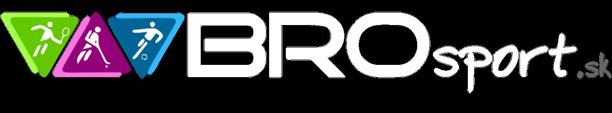 BROsport.sk