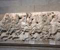 Dejiny (športovej) emancipácie, časť desiata