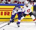 Pošvajčiarske Blues, aneb Slovenská hokejová plačka