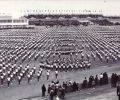 Dejiny (športovej) emancipácie, časť dvanásta