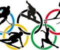 Dejiny (športovej) emancipácie, časť trinásta