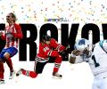 5 rokov BROsport.sk očami našich redaktorov