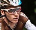 Tour de France možno čakajú zmeny a titul by mohol ísť do Francúzska