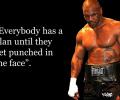 Mike Tyson: Príbeh legendy