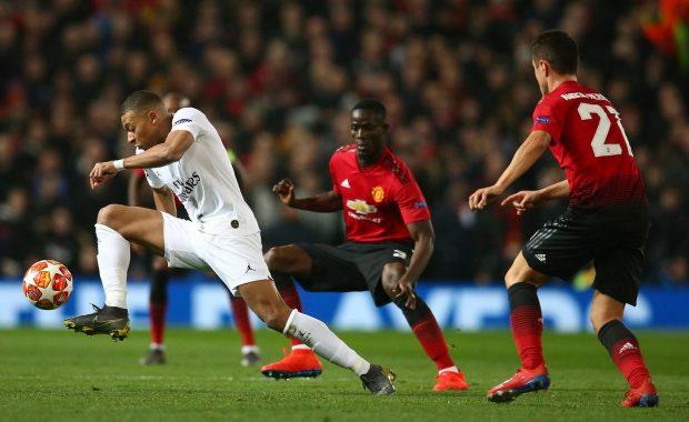 Man United – PSG z pohľadu redakcie