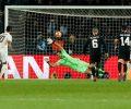 Krátko k PSG – Man United