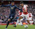 Premier League v skratke, 10. marec