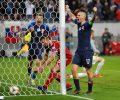 Kvalifikácia EURO 2020: So far, so good?