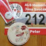 ALS memoriál Jána Svočáka - 3