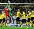 Láme sa titulový chlieb: Bayern vs. Dortmund