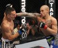 UFC 236 & Loma vs Crolla