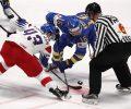 Na slovíčko s neodborníkom na hokej