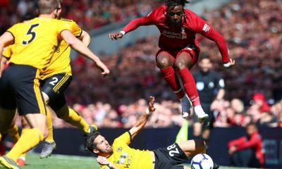 EPL: Albion otvára mágiu svojich futbalových brán