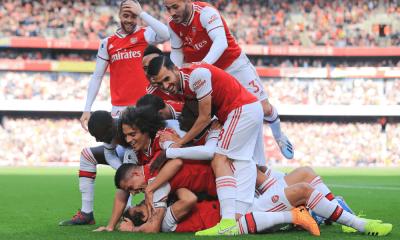 Tipérska poradňa: Sheffield Utd - Arsenal
