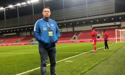Repretrápenka proti Walesu ukázala viac, ako sme čakali