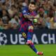 Tipérska poradňa Messi