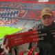 Bol som na Bayern, vol. 3 (ligomajstrová streda)