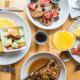 Veľká raňajková vojna, časť druhá