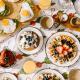 Veľká raňajková vojna, časť tretia