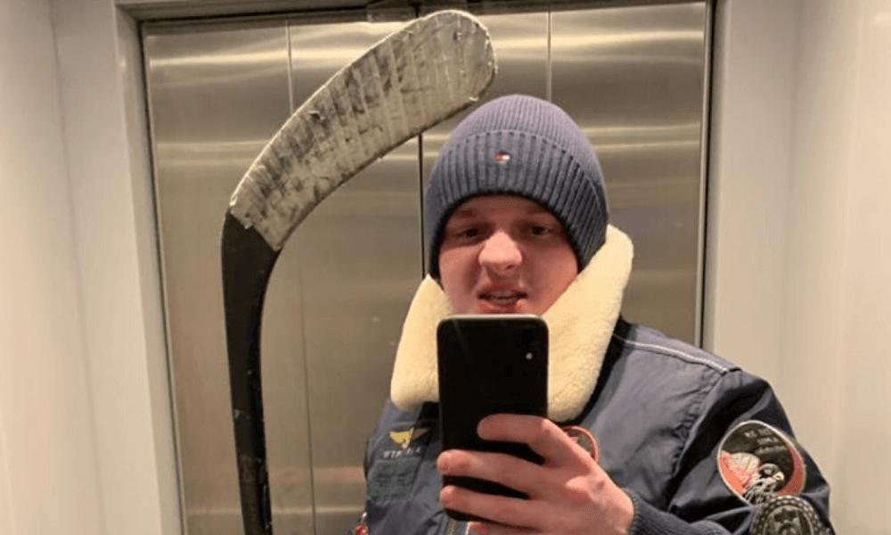 Veľké hokejové návraty