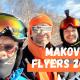Makovica Flyers 2020 zima