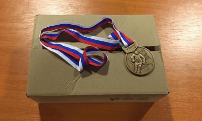 Oceliari oficiálne odmietli bronzové medaily