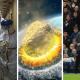 Čo môže zastaviť Liverpool od zisku titulu?